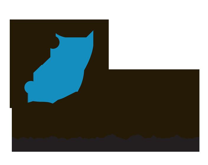 Ideias e Desafios - Formação Comercial | Formação de Vendas | Cursos de Vendas